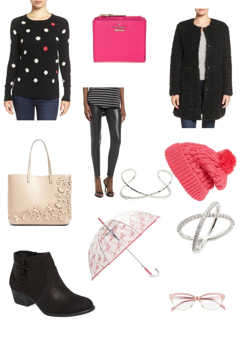 pinkfo_outfit01