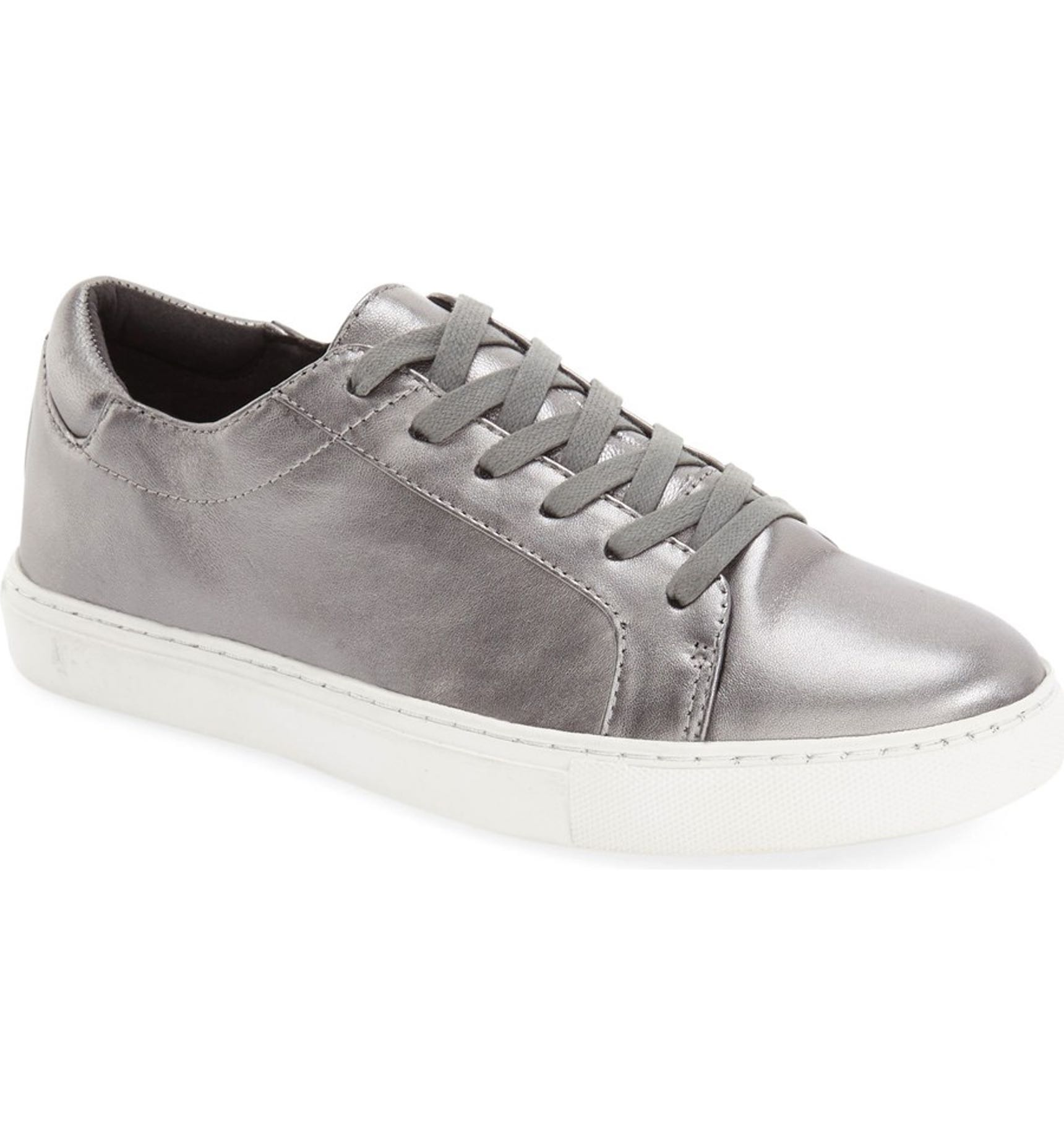 athleisure Kenneth Cole New York 'Kam' Sneaker