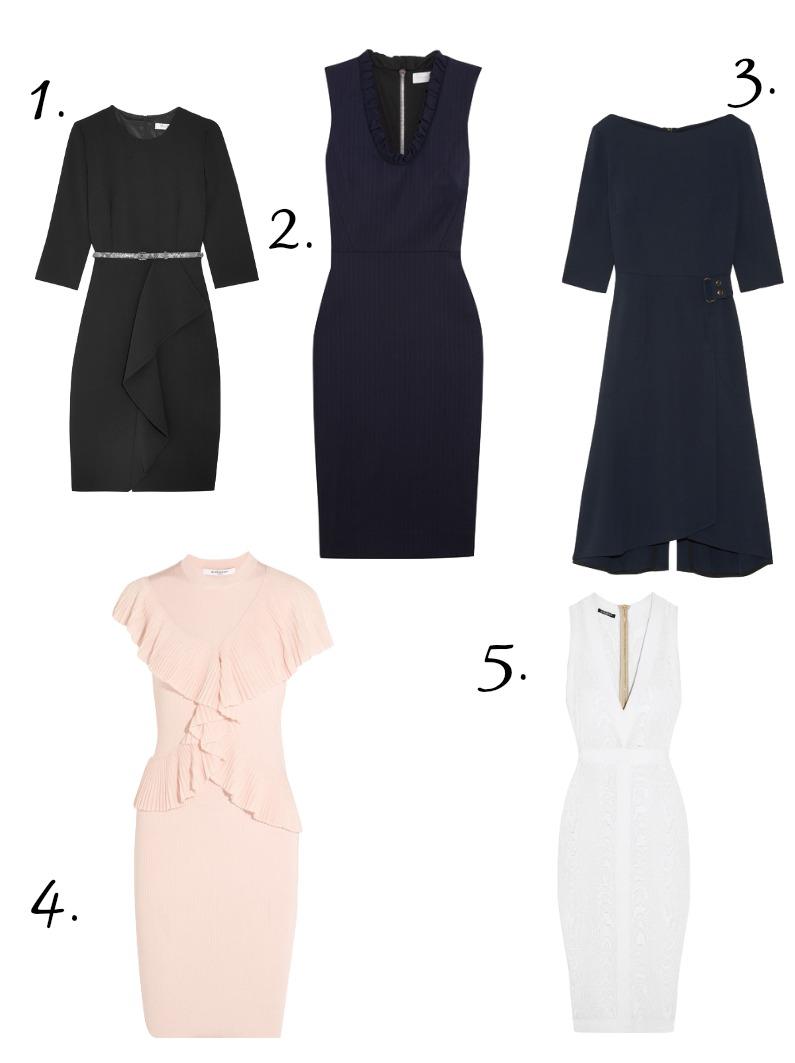 pinkfo_dress02