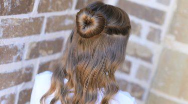 pinkfo_hair