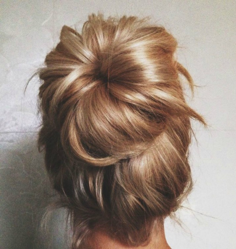 pinkfo_hair02