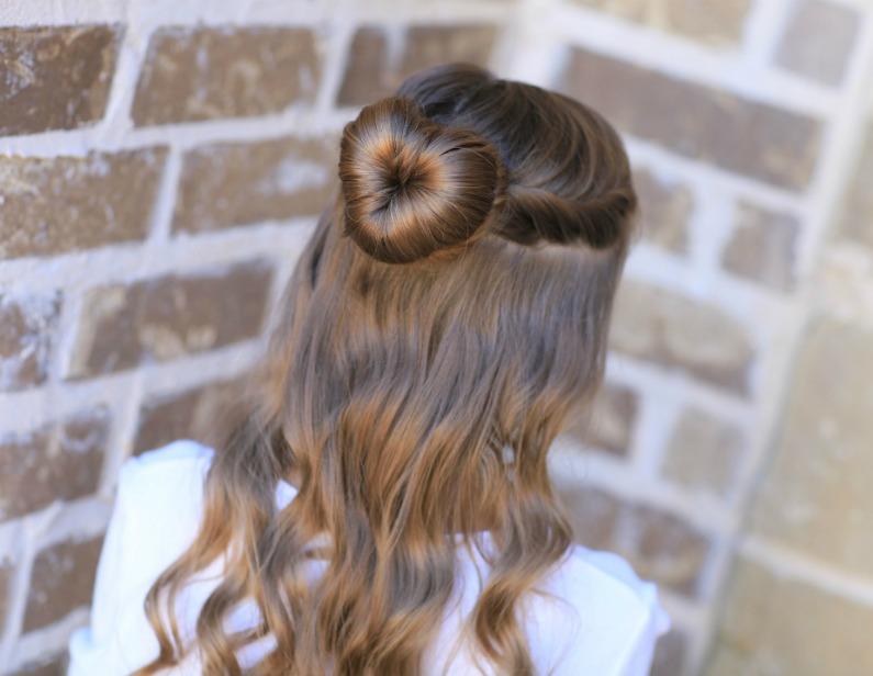 pinkfo_hair03