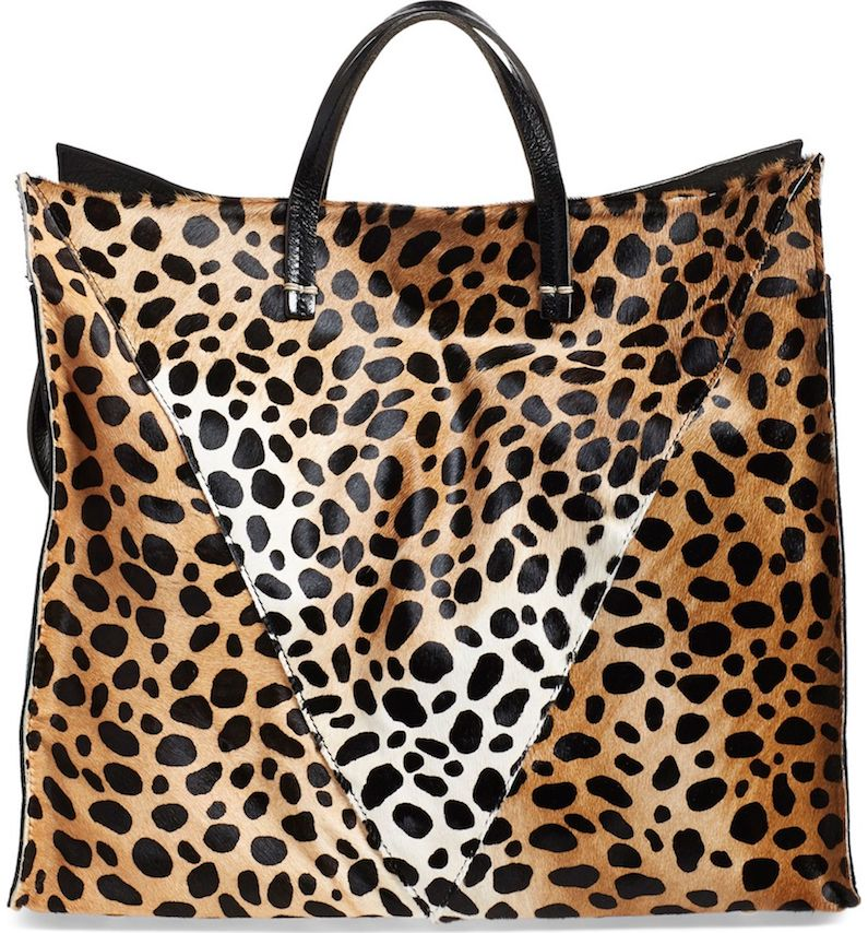 Alternate Image 1 Selected - Clare V. Genuine Calf Hair Cheetah Print ToteAlternate Image 1 Selected - Clare V. Genuine Calf Hair Cheetah Print Tote Alternate Image 2 - Clare V. Genuine Calf Hair Cheetah Print ToteAlternate Image 2 - Clare V. Genuine Calf Hair Cheetah Print Tote Alternate Image 3 - Clare V. Genuine Calf Hair Cheetah Print ToteAlternate Image 3 - Clare V. Genuine Calf Hair Cheetah Print Tote Alternate Image 4 - Clare V. Genuine Calf Hair Cheetah Print ToteAlternate Image 4 - Clare V. Genuine Calf Hair Cheetah Print Tote Alternate Image 5 - Clare V. Genuine Calf Hair Cheetah Print ToteAlternate Image 5 - Clare V. Genuine Calf Hair Cheetah Print Tote Alternate Image 6 - Clare V. Genuine Calf Hair Cheetah Print ToteAlternate Image 6 - Clare V. Genuine Calf Hair Cheetah Print Tote Main Image - Clare V. Genuine Calf Hair Cheetah Print Tote 05Write a Review FacebookSharePin It+ More Clare V. Genuine Calf Hair Cheetah Print Tote