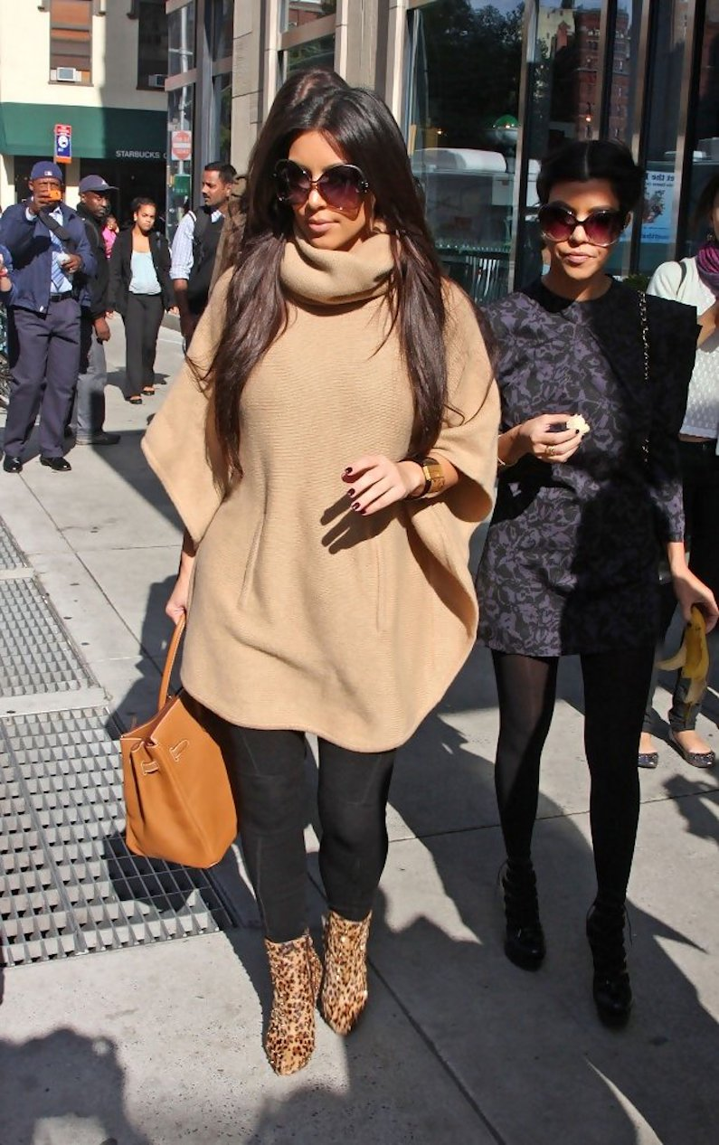 Kim+Kardashian+Boots+Ankle+Boots+qyMHyKeDLlEx
