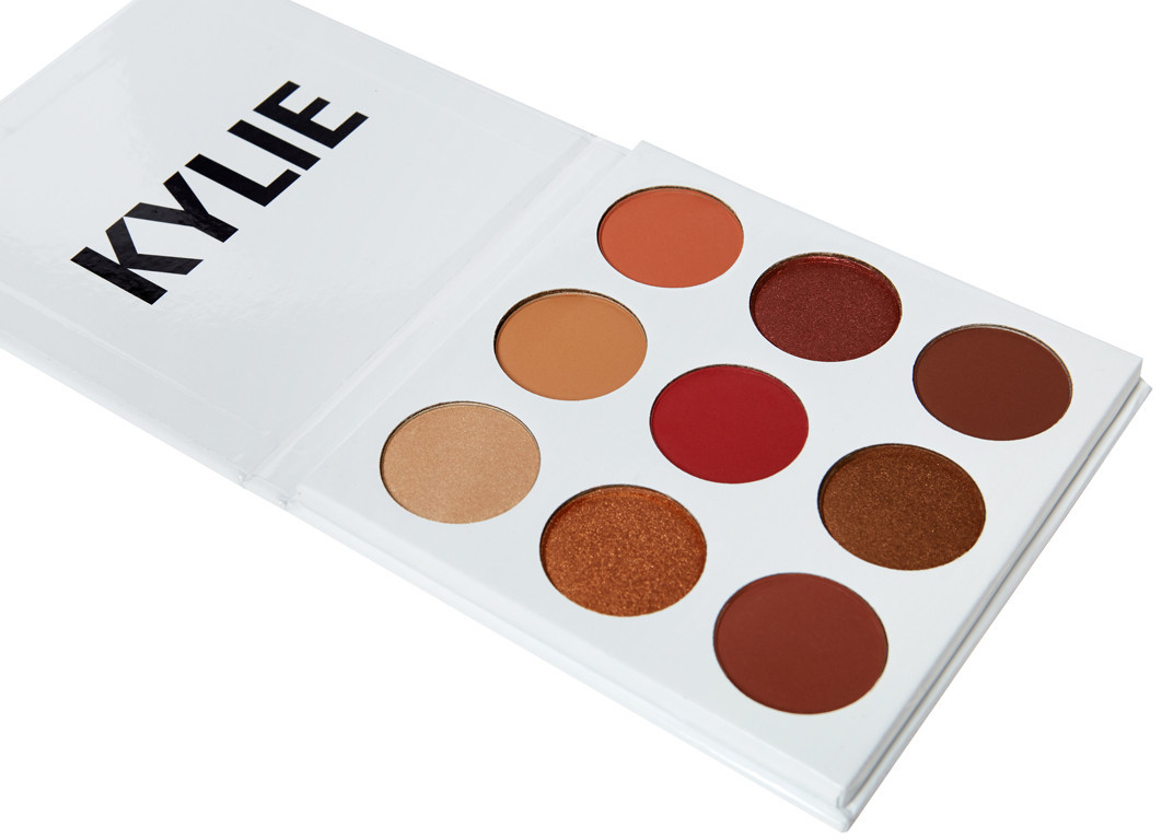 Kyshadow-Burgundy-Palette-Inside-Packagepg