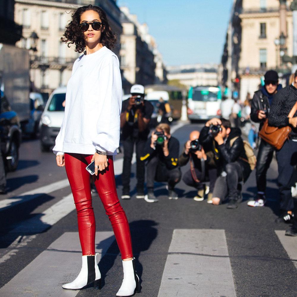 Leggings-street-style-lead