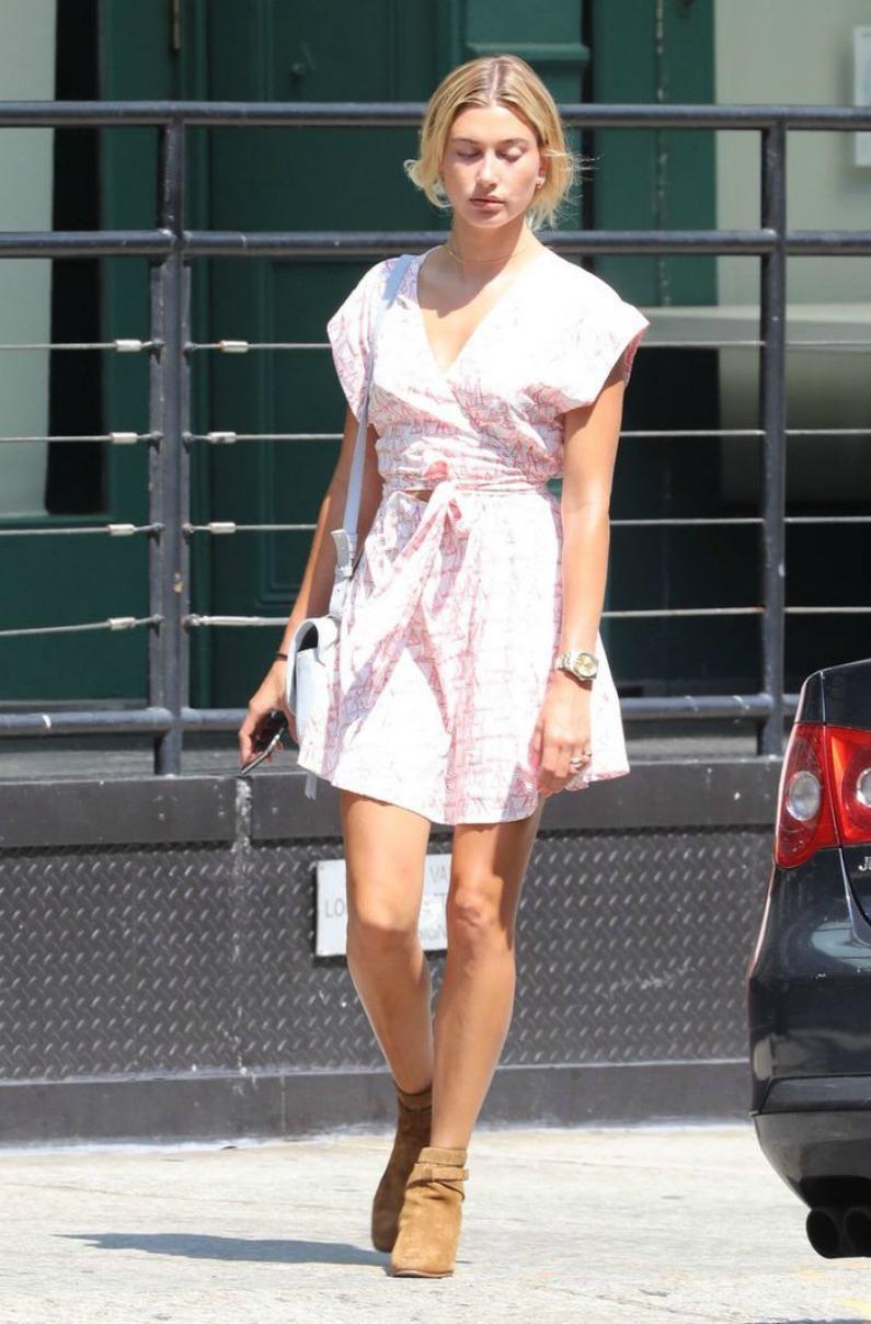 pinkfo_dress01