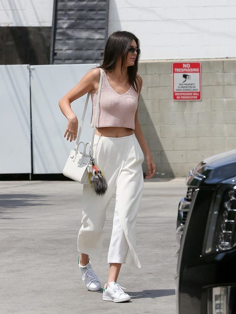 kendal jenner rate outfits 1