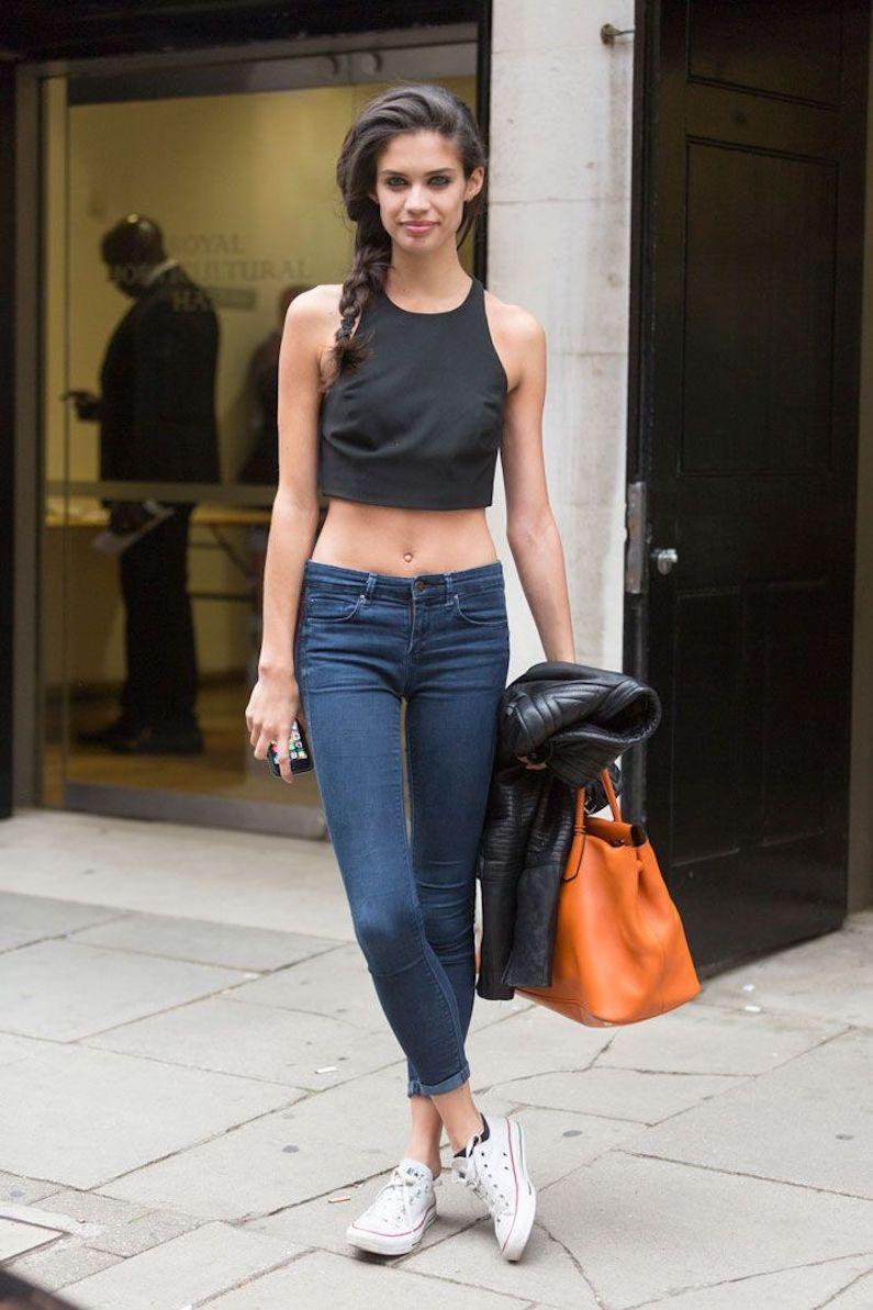 acd4da8c8f5f2baf04bacf5d82741b74--london-street-styles-fashion-street-styles