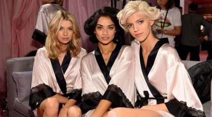 Shanina-Shaik-2014-VS-Show-Backstage--07