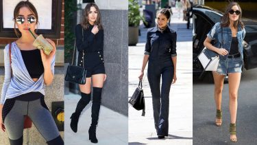 olivia culpo rate outfits
