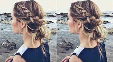 pinkfo_braid
